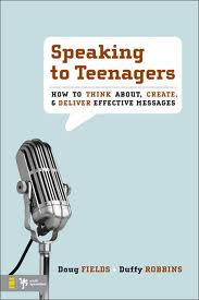speakingtoteenagers